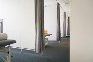 Manuelle Therapie | Praxis für Physiotherapie und Rehabilitation in Marzahn - Hellersdorf - das herzstück von Ost – Berlin